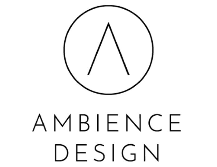 Ukázka grafiky - logo