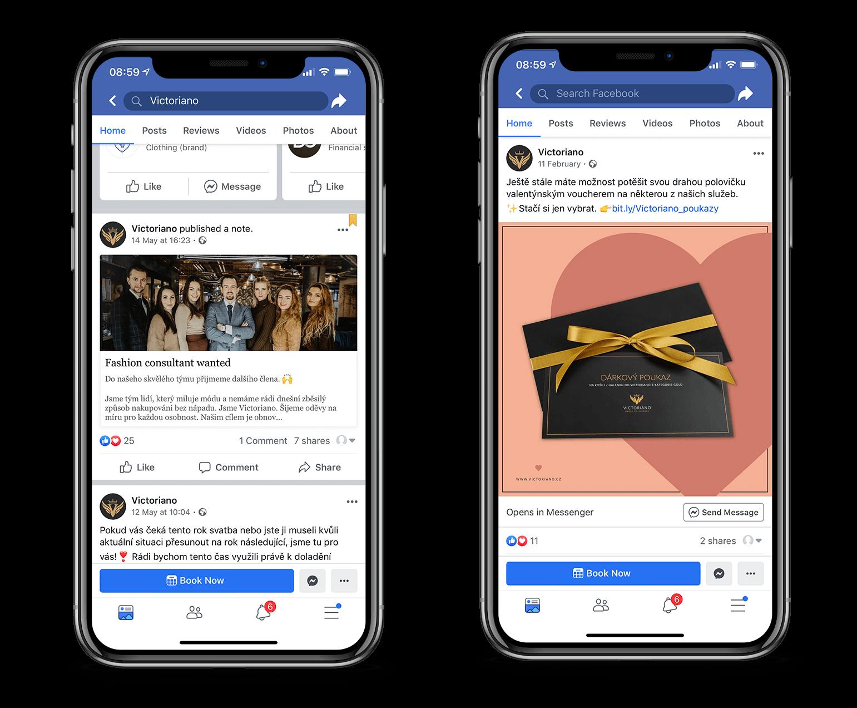 Victoriano facebook post 2